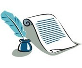 The Art Of Writing Great Voice Over Scripts: The eLearning Coach | Online learning | Scoop.it