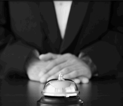 [Investissement] John Paul investit dans 3 entreprises innovantes - Maddyness | Entrepreneurs : Savourez vos succès! | Scoop.it