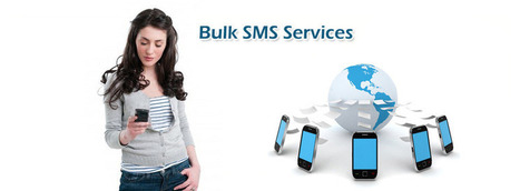 Aldiablos Infotech- Bulk SMS Gateway Provider | KPO Services | Scoop.it