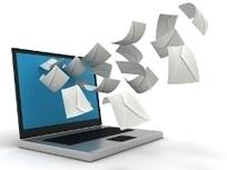 How to build your nonprofit email list – 18 ways — Karen Zapp - Nonprofit Copywriter   Email Marketing for Nonprofits   Scoop.it