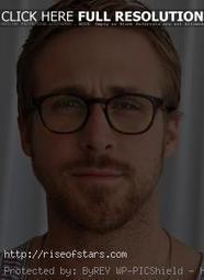 Ryan Gosling He does not take seriously his critics | World News | Scoop.it