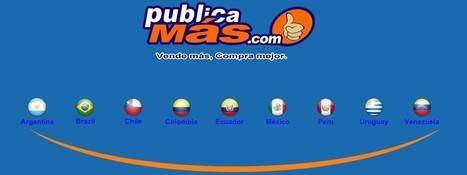 Como elegir una buena Carpa | BLOG – Publicamas.com | campamentos educacion fisica | Scoop.it