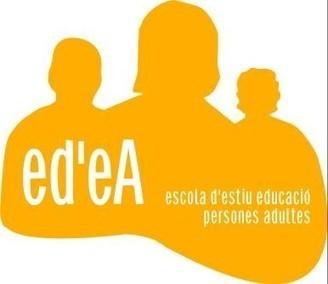 Àmbit Ed. Adults - FMRP | Educació de persones adultes | Scoop.it