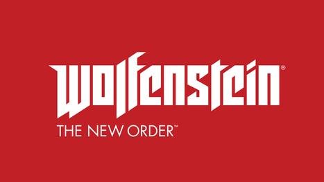 Boom Boom! Wolfenstein: The New Order Trailer | Video Games | Scoop.it