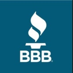 Better Business Bureau Warns Consumers About Liposuction Company | Business Services in New York City, NY New York Business Listings | Scoop.it