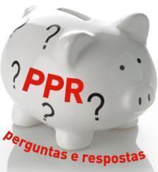 Optimização Fiscal- Não deixe o seu PPR chegar até ao fim | Fiscalidade & Banca | Scoop.it