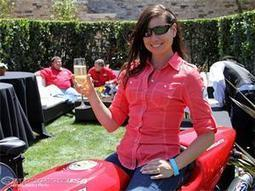 2012 Quail Motorcycle Gathering Review | MotorcycleUSA.com | Desmopro News | Scoop.it