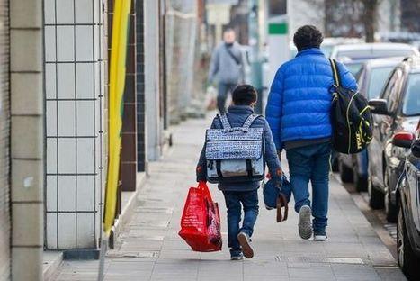 Onderwijs gealarmeerd: nog nooit zoveel kinderen op bijles | Effectieve leerstrategien voor de toekomst | Scoop.it
