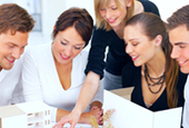 Guter-Kundenservice.de - Die Internetagentur für KMU - Inhouse-Schulungen für Sie und/oder Ihre Mitarbeiter | Startups & Co. | Scoop.it