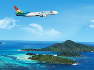 Air Seychelles and Air France sign MoU - FTNnews.com | TRAVEL KEVELAIR | Scoop.it
