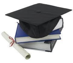 Online Bachelors Degree in Physical Education   Career With Online Degress   Scoop.it