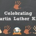 Celebrating Martin Luther King Jr. Day | Pre-K Pages | January topics | Scoop.it