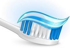 Le dentifrice au fluor : décryptage de produits du quotidien | Toxique, soyons vigilant ! | Scoop.it