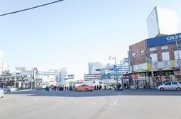 В 2020 году китайцы потратят 29 млрд долларов в Корее | Korea | Scoop.it