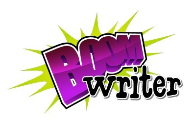 Cool Tool | You're Gonna LoveBoomwriter | I'm Bringing Techy Back | Scoop.it