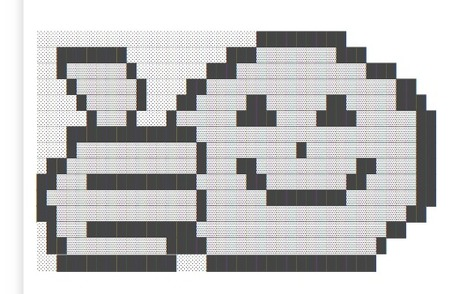 Text Art | ASCII Art | Scoop.it