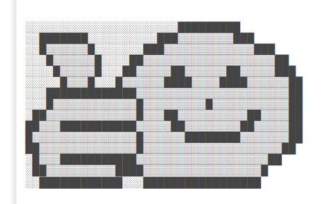 Text Art | ASCII Art | Scoop.it