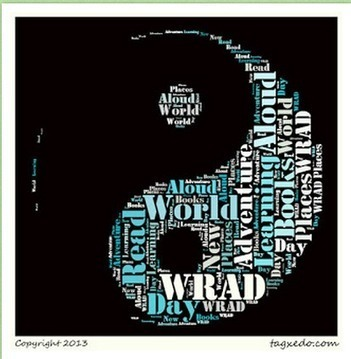 Integrating World Read Aloud Day into a School Library Classroom | Library Tools | Scoop.it