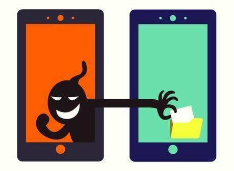 Accessibility Clickjacking : Your Android Device May Have Infected   Web Development And Hosting   Scoop.it