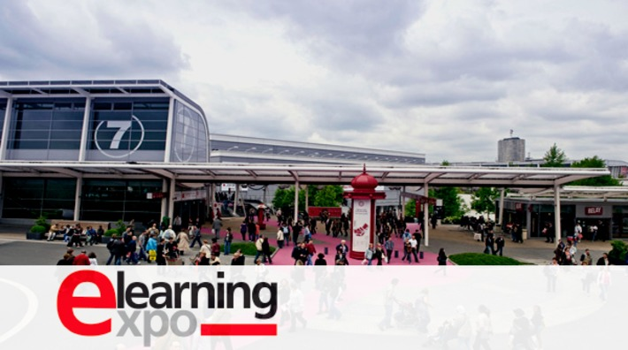 Salon E-Learning expo : quelques impressions | MOOC Francophone | Scoop.it