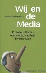 Wij en de media door (Paperback) - Managementboek.nl   Aanwinstenlijst HB   Scoop.it