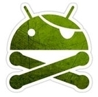 Rootear Android | android creativo | Scoop.it