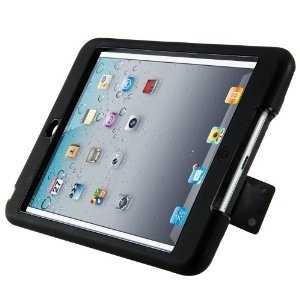 Otterbox Defender for the iPAd and iPad mini | Unique Gift ideas | Scoop.it