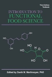 Dietary fat and insulin resistance: a connection through leptin and PPARγ activation | Al-Jada | Functional Foods in Health and Disease | Entrepreneurial Passion | Scoop.it