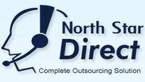 Call Centres Northwest, Inbound Call Centres, Call Handling, Northwest, UK | northstardirect | Scoop.it