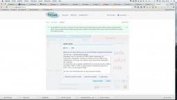 Tagul: créer des nuages de mots en ligne avec des formes personnalisables – Le coutelas de Ticeman | le foyer de Ticeman | Scoop.it