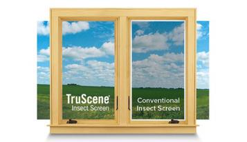 Andersen TruScene Screens   trwindowservices   Scoop.it