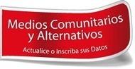 Alcaldía Local de San Cristóbal - Enfrentamos el Cambio Climático - Eje2_Enfrentamos_Cambio_Climatico | tesis | Scoop.it