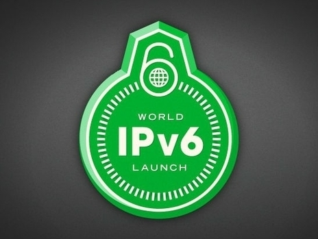 IPv6: Why you should be ready and why it is so important | ITProPortal.com | LACNIC news selection | Scoop.it