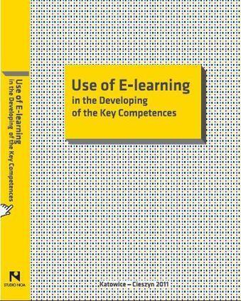 Use of E-learning in the Developing of the Key Competences | eLearning and Blended Learning in Higher Education | Scoop.it
