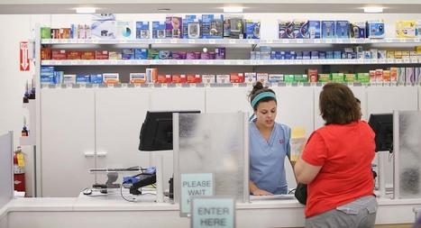 'Cadillac tax' could wreck popular medical accounts   HealthcareToday   Scoop.it