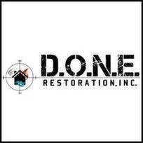 D.O.N.E. Restoration, Inc.   Emergency Restoration Services in Atlanta   Scoop.it