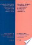 Propuesta teórica y experimental de un modelo sistémico de evolución conceptual | Nutrición humana experimental | Scoop.it