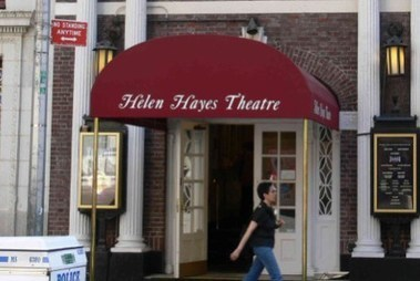 Helen Hayes Theatre Sold For $24.7M, Adding Fourth Nonprofit To Broadway's ... - Deadline | Acting Training | Scoop.it
