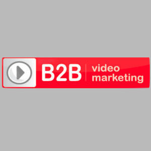 Six tips for great B2B videos | OSB Consultancy Digest | Scoop.it