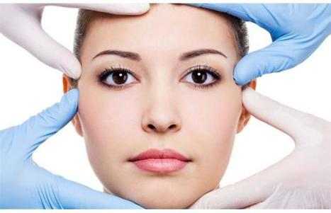 Plastic and Cosmetic surgery in Indi   Best Hospital for Heart Treatment in Chennai   Scoop.it