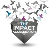 The Impact Accelerator SF: Designing for High Impact | Black Founders | Scoop.it