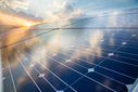 Breakthrough Material Could Cut the Cost of Solar Energy in Half   Big Think   Energy Innovation   Scoop.it