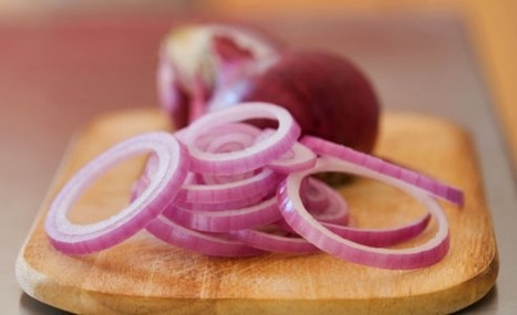 Onion Beneficial For High Blood Sugar, Cholesterol | Cholesterol: Advances-Knowledge, integrative, holistic treatments | Scoop.it