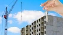 Etude / Immobilier : 63% des moins de 35 ans préfèrent le neuf | News Banques | Immobilier neuf pour se loger ou investir | Scoop.it