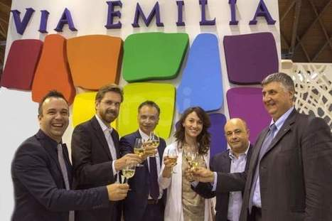 #Ryanair, accordo per il #turismo | ALBERTO CORRERA - QUADRI E DIRIGENTI TURISMO IN ITALIA | Scoop.it