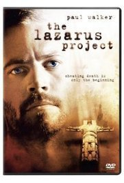The Lazarus Project (2008) | Alrdy watched films | Scoop.it