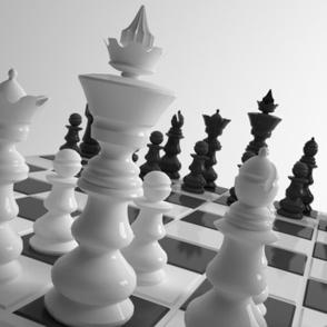 Comprendre ou être compris? | Marketing | Scoop.it