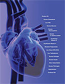 How to Circumvent 17 Independent Heart Attack Risk Factors - Life Extension | Health & Life Extension | Scoop.it