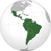 Portales de empleo latinoamericanos más potentes   Ofertas de trabajo en Latinoamerica   Scoop.it