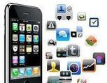 Creare una nuova app? Facile come aprire un blog - Corriere della Sera | Carlo Mocci | Scoop.it